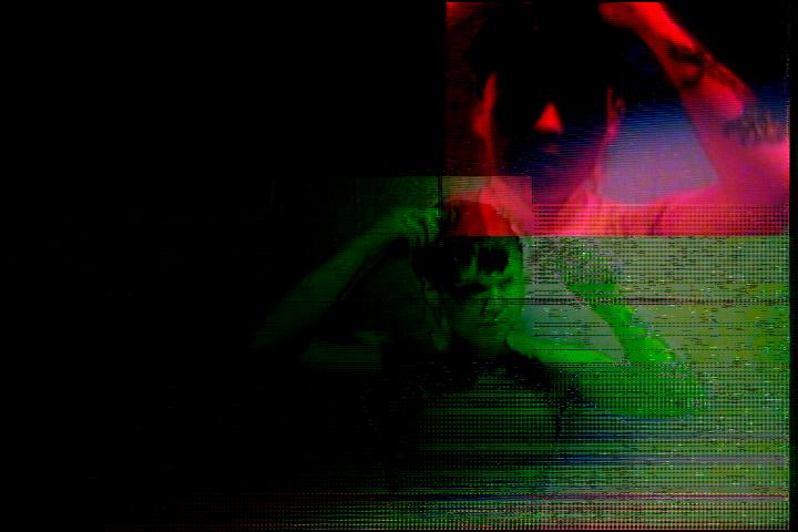 Neon end b SILL 80